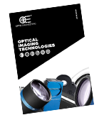 Opto Engineering catalog 2019