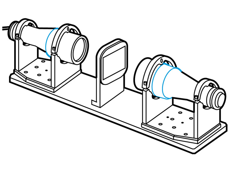 Clamping example pic 4