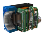 Industrial cameras specifically tailored for your needs